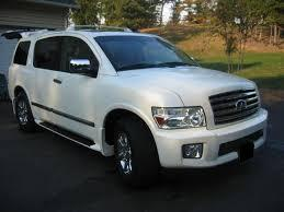 2005 Infiniti QX56 Service Repair Manual INSTANT DOWNLOAD