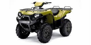 2005 Kawasaki KVF 750 4×4, BRUTE FORCE 750 4×4i ATV Service Repair Manual INSTANT DOWNLOAD