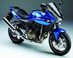 2005 Kawasaki Z750S Service Repair Manual INSTANT DOWNLOAD