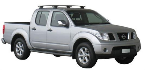 2005 Nissan Navara D40 Series Factory Service Repair Manual INSTANT DOWNLOAD