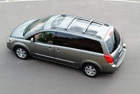 2005 Nissan Quest Service Repair Manual INSTANT DOWNLOAD
