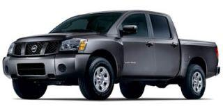 2005 Nissan Titan Service Repair Workshop Manual INSTANT DOWNLOAD