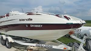 2005 SEA-DOO 2-STROKE MODELS VEHICLE SERVICE REPAIR MANUAL DOWNLOAD!!!