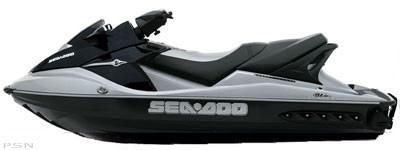 2005 SEA-DOO PERSONAL WATERCRAFT SERVICE REPAIR MANUAL DOWNLOAD!!!