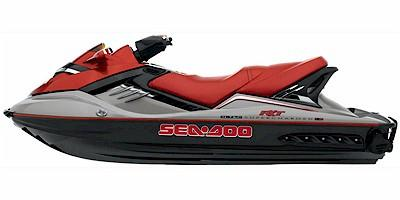 2005 SEA-DOO WATERCRAFT & SPORT BOATS ROTAX 1503 4-TEC ENGINE SERVICE REPAIR MANUAL DOWNLOAD!!!