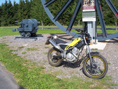 Yamaha Service Manuals Page 20 Best Manuals