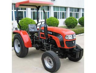 2005 futon ft254 tractor Service Repair Manual