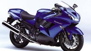 2006-2007 Kawasaki Ninja ZX-14, ZX1400, ZZR1400 ABS Service Repair Manual INSTANT DOWNLOAD