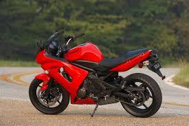 2006-2008 Kawasaki Ninja 650R, ER-6f ABS, EX650 Service Repair Manual INSTANT DOWNLOAD