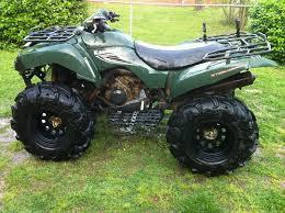 2006-2012 Kawasaki BRUTE FORCE 650 4x4i ATV Service Repair Manual INSTANT DOWNLOAD