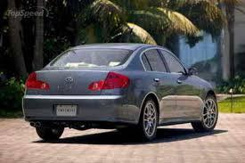2006 Infiniti G35 Sedan Service Repair Manual INSTANT DOWNLOAD