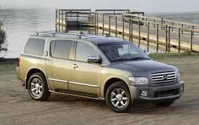 2006 Infiniti QX56 Service Repair Manual INSTANT DOWNLOAD