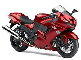 2006 Kawasaki ZZR-1400 Ninja ZX-14 Service Repair Manual DOWNLOAD
