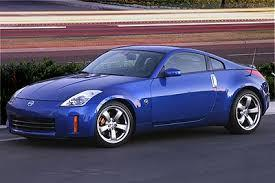 2006 Nissan 350Z Service Repair Workshop Manual INSTANT DOWNLOAD