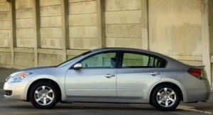 2006 Nissan Altima L31 Series Factory Service Repair Manual INSTANT DOWNLOAD
