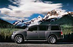 2006 Nissan Armada Service Repair Workshop Manual INSTANT DOWNLOAD
