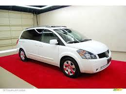 2006 Nissan Quest Service Repair Manual INSTANT DOWNLOAD