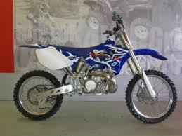 2006 YAMAHA YZ250W / YZ250W1 SERVICE REPAIR MANUAL DOWNLOAD!!!
