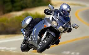 2006 Yamaha FJR1300A(V) Service Repair Manual INSTANT DOWNLOAD