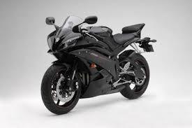 2006 Yamaha YZFR6V Service Repair Manual INSTANT DOWNLOAD