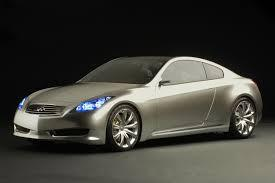 2007 Infiniti G35 Coupe Factory Service Repair Manual INSTANT DOWNLOAD