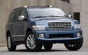 2007 Infiniti QX56 Factory Service Repair Manual INSTANT DOWNLOAD