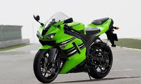 2007 Kawasaki Ninja ZX-6R, ZX600P7F Service Repair Manual INSTANT DOWNLOAD
