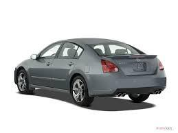 2007 Nissan Maxima Service Repair Workshop Manual INSTANT DOWNLOAD