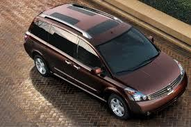 2007 Nissan Quest Service Repair Manual INSTANT DOWNLOAD