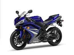2007 YAMAHA YZF-R1 / YZF-R1W MOTORCYCLE SERVICE REPAIR MANUAL DOWNLOAD!!!
