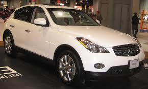 2008 Infiniti EX35 Factory Service Repair Manual INSTANT DOWNLOAD