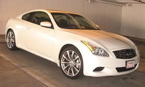 2008 Infiniti G37 Coupe Factory Service Repair Manual INSTANT DOWNLOAD