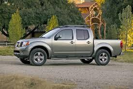 2008 Nissan Frontier Service Repair Workshop Manual INSTANT DOWNLOAD