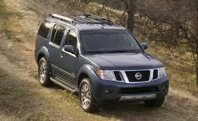 2008 Nissan Pathfinder Service Repair Manual INSTANT DOWNLOAD