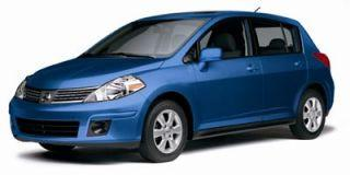 2008 Nissan Versa C11 Series Factory Service Repair Manual INSTANT DOWNLOAD