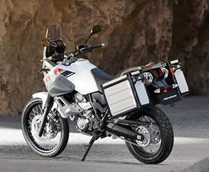 2008 YAMAHA XT660Z TENERE SERVICE REPAIR MANUAL DOWNLOAD!!!