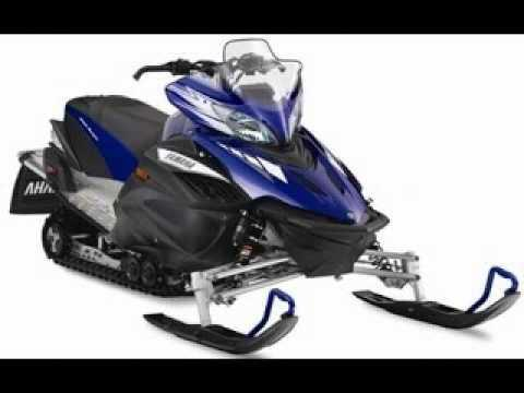 2008 Yamaha VENTURE (RS RAGE / VECTOR / VECTOR ER / VECTOR MTN / MTN SE / VECTOR ER / RS VENTURE) Snowmobile Service  Repair Maintenance Overhaul Workshop Manual