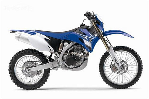 Yamaha Service Manuals Page 37 Best Manuals border=