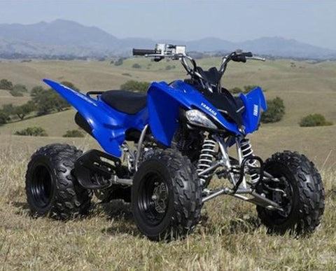Products page 398 best manuals 2008 yamaha yfm250rx raptor 250 atv service repair manual instant download sciox Gallery
