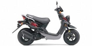 2008 Yamaha YW50X Zuma Scooter Service Repair Manual INSTANT DOWNLOAD