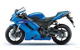 2009-2012 Kawasaki Ninja ZX-6R, ZX600 Service Repair Manual INSTANT DOWNLOAD