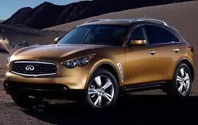 2009 Infiniti FX35 FX50 Factory Service Repair Manual INSTANT DOWNLOAD
