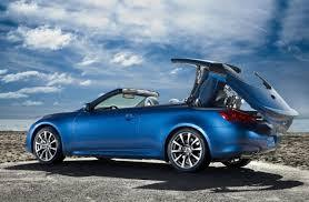 2009 Infiniti G37 Convertible Factory Service Repair Manual INSTANT DOWNLOAD