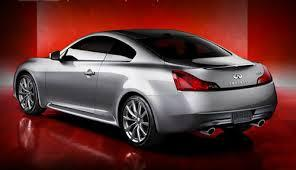 2009 Infiniti G37 Coupe Service Repair Workshop Manual DOWNLOAD