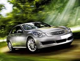 2009 Infiniti G37 SEDAN Service Repair Workshop Manual DOWNLOAD