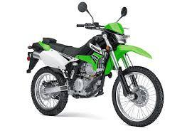 2009 Kawasaki KLX250S KLX250SF Service Repair Manual INSTANT DOWNLOAD