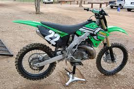 2009 Kawasaki KX250F Service Repair Manual INSTANT DOWNLOAD