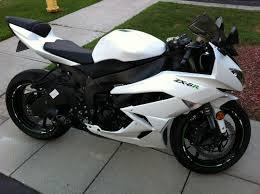 2009 Kawasaki ZX600R Ninja ZX-6R Service Repair Manual INSTANT DOWNLOAD