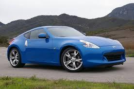 2009 Nissan 370Z Service Repair Manual INSTANT DOWNLOAD