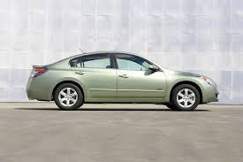 2009 Nissan Altima Hybrid Service Repair Workshop Manual INSTANT DOWNLOAD